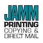 JAMMPrinting
