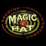 Magic-Hat-150