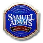 Sam-Adams-150