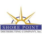 ShorePoint_150