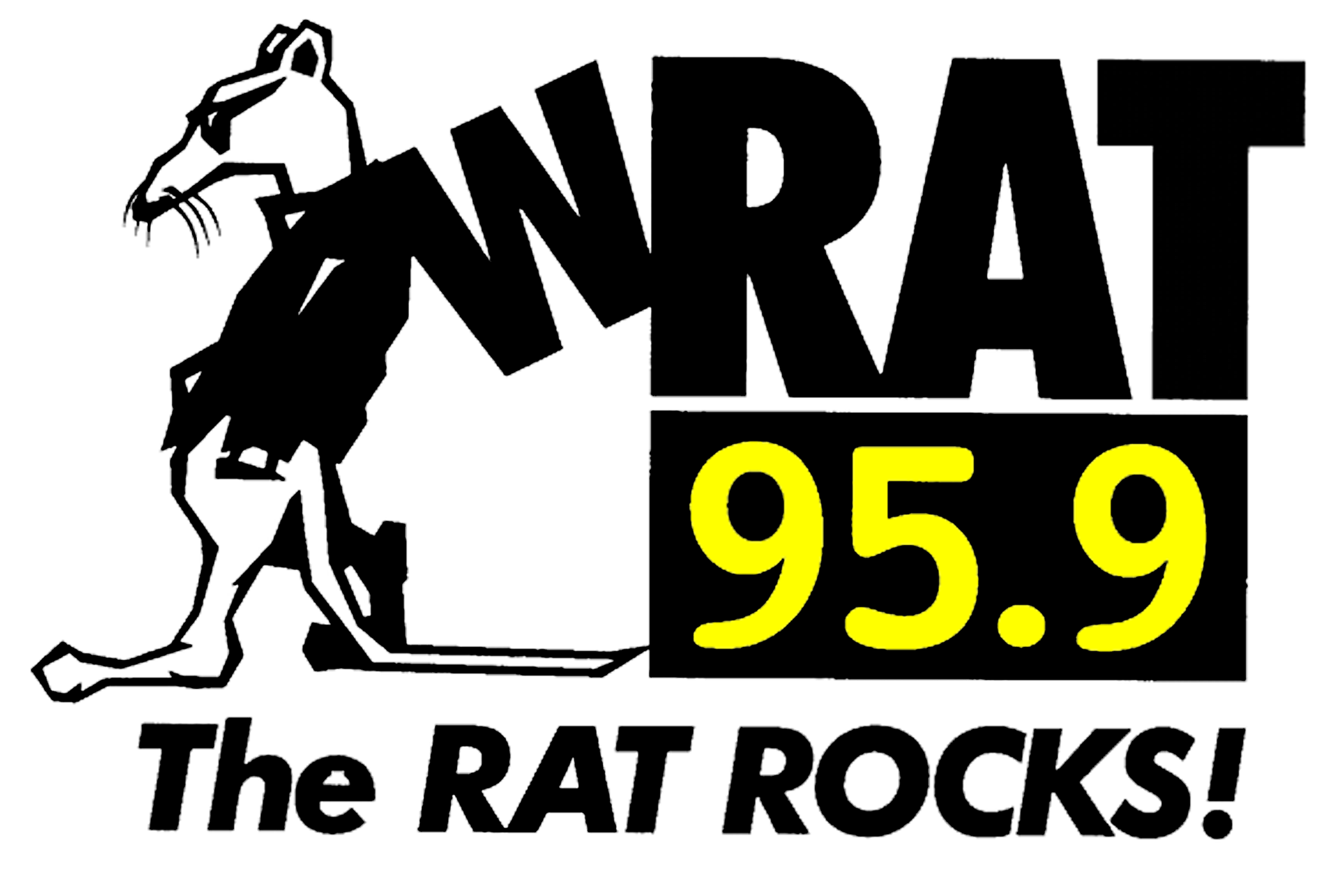 95 9 The RAT  The RAT ROCKS  Maynard James Keenan Tool