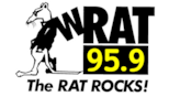 95.9 The RAT | The RAT ROCKS!