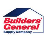 builders-general-150