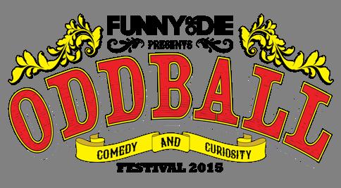 Oddball Comedy Tour Discount Tickets