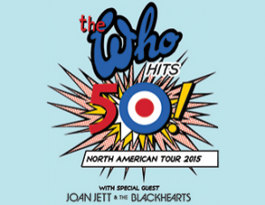 TheWho2015_328x253v3.328.254