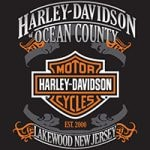 Harley-of-Ocean-logo