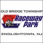 RacewayPark