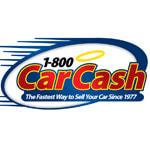 Car-Cash-150