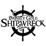 Shipwreck150