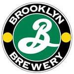 Brooklyn-Brewery-150
