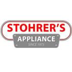 Stohrers Appliance