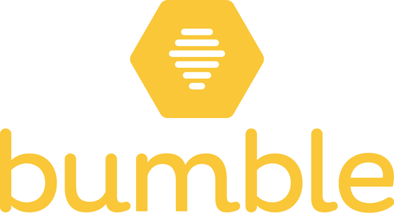 Bumble dating site phone number