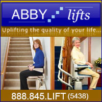 Abby Lifts