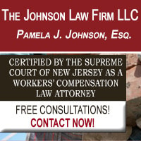 The Johnson Law Firm