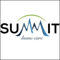 Summit Home Care