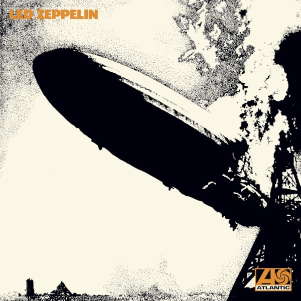 """A crushing Jimmy Page riff. John Bonham's funky but powerful drumming. A 20-year old Robert Plant wailing, """"In the days of my youth/I was told what it was to be a man."""" And John Paul Jones' understated but vital bass playing. Those elements kicked off the first song on side one of Led Zeppelin's debut. It was also the band's first single, so """"Good Times Bad Times"""" provided a powerful introduction to the band for rock fans in 1969. At the end of the song, Plant sings, """"Realize, sweet babe, we ain't ever gonna part,"""" and it was sort of prophetic: although the band would last only a little over a decade, millions of fans have never stopped loving Zeppelin, and they keep picking up new followers with each new generation. (BI)"""