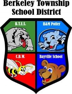 Berkeley Township Schools