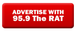 Advertise with WRAT