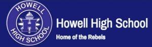 Howell High School