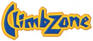 ClimbZone - Howell
