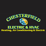 Chesterfield Electric & HVAC